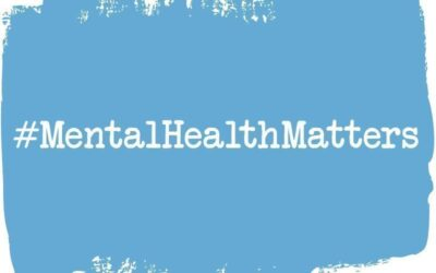SSS Helping Your Mental Health Through COVID-19